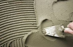 Plastering - Requirements, Types and Specifications Concrete Mix Design, Brick Construction, Plastering, Civil Engineering