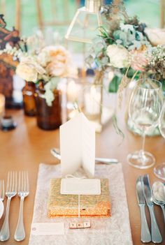 Vendor of the Week: Tea Rose Wedding Designer - http://www.bridestory.com/blog/vendor-of-the-week-tea-rose-wedding-designer