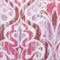 Papiers peints 5040 - 44w6191 Beige, Rose