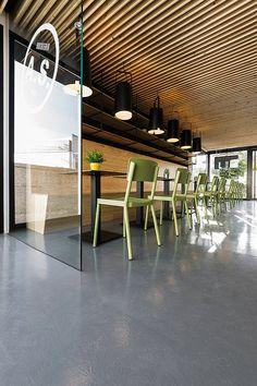 bocateria-a-seca-nan-arquitectos (3)