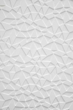 diseño textura