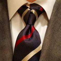 Ties' Meme (Trinity Knot) #trinityknot #tiesmeme #bigdatatechnologies #bigdata #bdt_systems #bdt