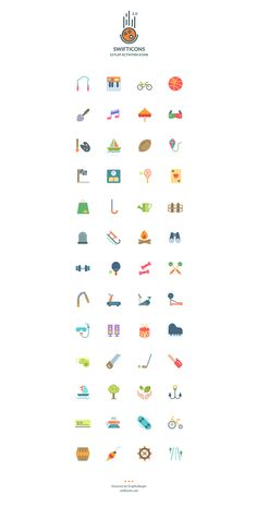 Free Icons For Web And User Interface Design # 147
