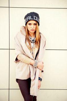 #beanie #crochet #knit #fashion #photoshoot #hat #streetfashion #boy #girl #outfit #photo #czapka #handmade #rękodzieło #szydełko