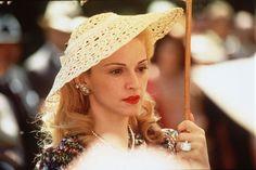 """Madonna """"Evita"""""""