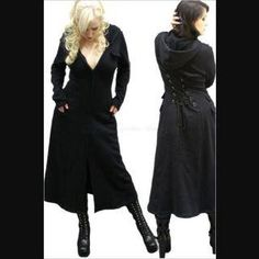 www.the-gothic-shop.co.uk