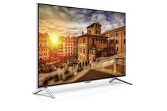 Panasonic TX-48CX400B 4K UHD 48 inch TV: Amazon.co.uk: Amazon Warehouse Deals