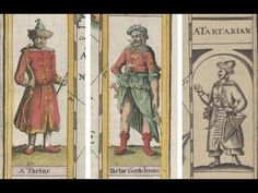 Tartary is a vast country in the northern parts of Asia, bounded by Siberia on the north and west: this is called Great Tartary. Tartary was a country with i. Golden Horde, Spanish Armada, Study History, Ancient Civilizations, Ancient Art, Middle Ages, First World, Old World, Medieval