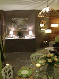 1000 images about deco zen on pinterest zen salons and zen design. Black Bedroom Furniture Sets. Home Design Ideas