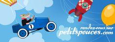 Vous voulez offrir des jouets en bois traditionnels, à vos enfants pour les fêtes? Découvrez Petits Pouces, une boutique spécialisée... Plus d'infos: http://www.umanitii.com/petits-pouces-jouets-en-bois-jeux-traditionnels