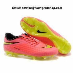 Adidas Nitrocharge Turf Shoes.