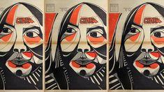 The Forgotten History of America's Radical Asian Activists Japanese American, Asian American, North Vietnam, Vietnam War, Short Brown Hair, Jane Fonda, Black People, Zine, Literature