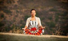 Erőteljes gyógyító meditációs ima minden betegnek!