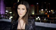 Nieuw album en single van Laura Pausini   Il Giornale, dé gratis krant en website over Italië