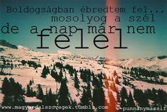 Dalszövegek, magyarul, kérésre is!