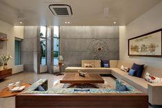aishwarya penthouse