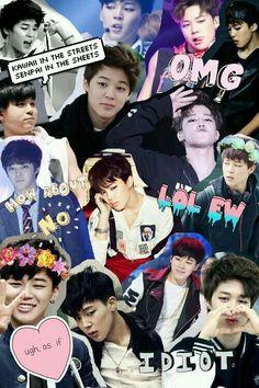 #wattpad #de-todo Imagenes de los artistas del grupo masculino BTS imágenes nuevas gracias por leer