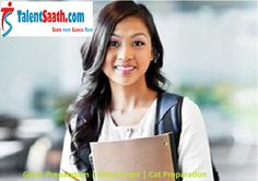 Do you know how to prepare for gmat preparation/cat exams? Follow few important exam preparation tips for gmat, cat students and score high in examination with Talentsaath.