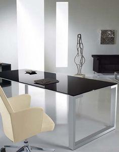 Glass Desk Office Luxury Glass modernglassdesk Jordan Smith Glass Desks Pinterest 14 Best Glass Desks Images Glass Desk Window Table Glass Office Desk