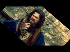 Horrible Histories ; The Monarchs' Song ; The English Kings and Queens Song - YouTube
