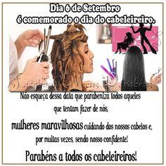 ALEGRIA DE VIVER E AMAR O QUE É BOM!!: DIÁRIO ESPIRITUAL #233 - 06/09 - Esforço