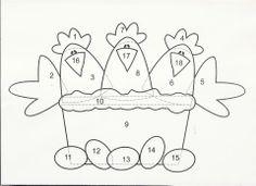 galinha, chicken, aplique pano de prato