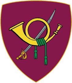 Garibaldi Bersaglieri Brigade - Wikipedia