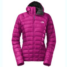 The North Face Quince Hooded Jacket - Womens   The North Face for sale at US 701d6fc90b7