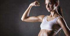 Cansada de esa grasa de más, te presentamos 5 formas diferentes de hacer ejercicio.