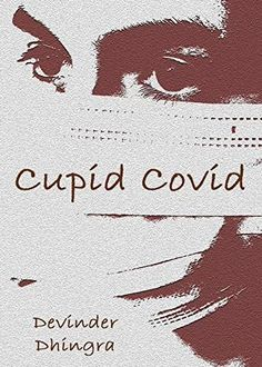 Cupid Covid || Outset Book Program ~ Book Marathon Review 1. – Magical BookLush