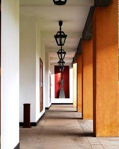 jetwing lighthouse hotel sri lanka - Google Search