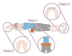 Método japonés para reducir cintura, sólo necesitas 5 minutos para remover 8 centímetros de grasa. Si bien no hay nada mágico para bajar de peso, este método japonés te ayudará a reducir cintura. ¿Método japonés para reducir cintura?