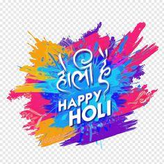 Top Holi Images, Holi Wallpapers, Happy Holi Images, Photos and Pics Holi Festival Essay, Holi Festival India, Holi Festival Of Colours, Happy Holi Quotes, Happy Holi Images, Holi Messages, Wishes Messages, Holi Story, Holi In Hindi