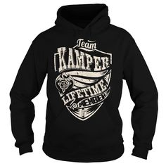 [Top tshirt name printing] Team KAMPER Lifetime Member Dragon  Last Name Surname T-Shirt  Shirts Today  Team KAMPER Lifetime Member (Dragon) KAMPER Last Name Surname T-Shirt  Tshirt Guys Lady Hodie  SHARE and Get Discount Today Order now before we SELL OUT  Camping kamper lifetime member dragon last name surname