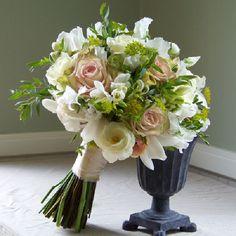 bouquet settembre - Cerca con Google