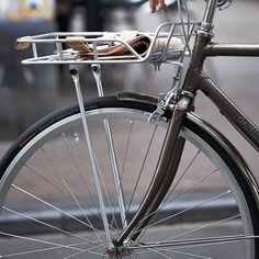You searched for basil portland rack - Jarla Cykel Mountain Bike Shoes, Mountain Bicycle, Bici Fixed, Bmx, Urban Bike, Fixed Gear Bike, Road Bike Women, Commuter Bike, Cargo Bike