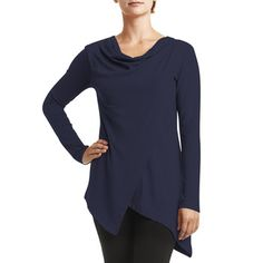Fig Clothing | Chartreuse Style - made in Canada, organic cotton blended with bamboo