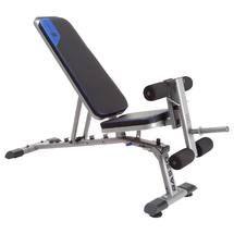 Toning Equipment 2x5 Kg Pvc Dumbbells Halteres Banc De Musculation Exercice Renforcement Musculaire
