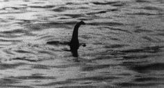 Loch Ness Monster On This Day – May 3, 1933 In folklore, the Loch Ness Monster is a being which reputedly inhabits Loch Ness in the Scottish Highlands. It is similar to other supposed lake monsters in Scotland and elsewhere, although its description varies; it is described by most as large. Popular interest and belief in the creature […]