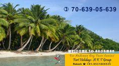 Andaman Tour, Tours, Entertaining, Holidays, Plants, Travel, Holidays Events, Viajes, Plant