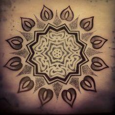 grey-ink-sun-mandala-tattoo-design.jpg (500×500)