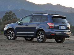 New car. Rav Something small with room, reliable, and 4 wheel drive. Subaru Models, Subaru Cars, Subaru Vehicles, 2007 Honda Pilot, 2015 Subaru Legacy, Subaru Forester Xt, Subaru Outback, Car Humor, My Ride