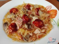Cabbage, Recipies, Chicken, Vegetables, Cooking, Health, Recipes, Kitchen, Health Care