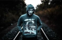 Love Wallpaper Download, Wallpaper Downloads, V For Vendetta Comic, Anonymous Mask, 480x800 Wallpaper, Tiger Wallpaper, Joker Images, Stylish Alphabets, Attitude Quotes For Boys