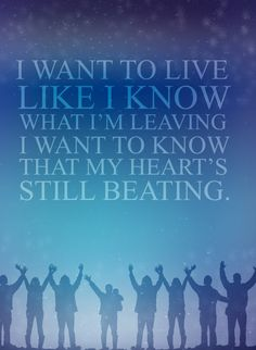 Items similar to Switchfoot awakening song inspirational poster. digital file on Etsy Love Songs Lyrics, Song Quotes, Music Lyrics, Music Quotes, Sound Of Music, Music Is Life, Switchfoot Lyrics, This Is Your Life, In Christ Alone