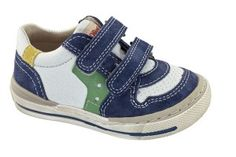Spring Summer 2015, Children, Kids, High Tops, High Top Sneakers, Baby Shoes, Childhood, Blue, Clothes