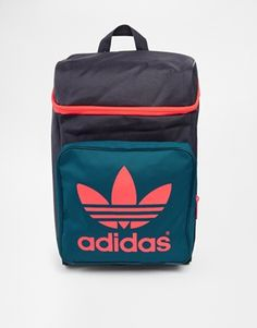 939f1c5adc09 Adidas Backpack Adidas Backpack