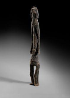 Lion Sculpture, Statue, Middle, Art, Art Background, Kunst, Performing Arts, Sculptures, Sculpture