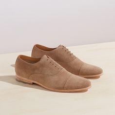 88f6bcf18b Las 30 imágenes más inspiradoras de zapatos hombres