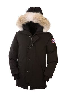 cheap canada goose for women